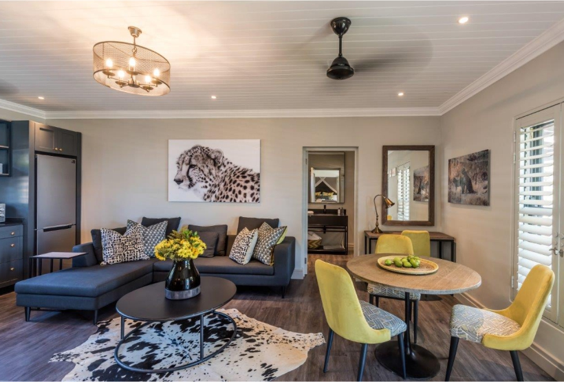 cheetah-room-guest-accommodation
