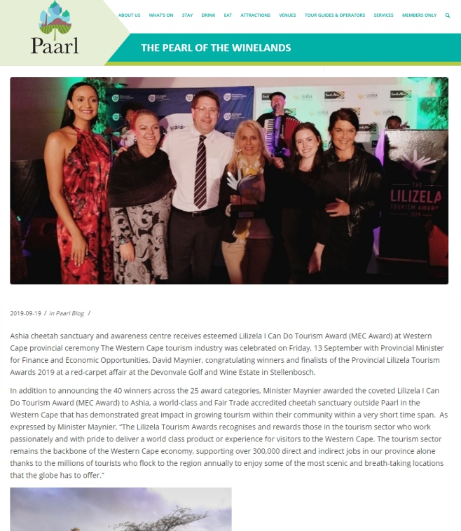 News-Article-Paarl-Online-The-Pearl-of-The-Winelands