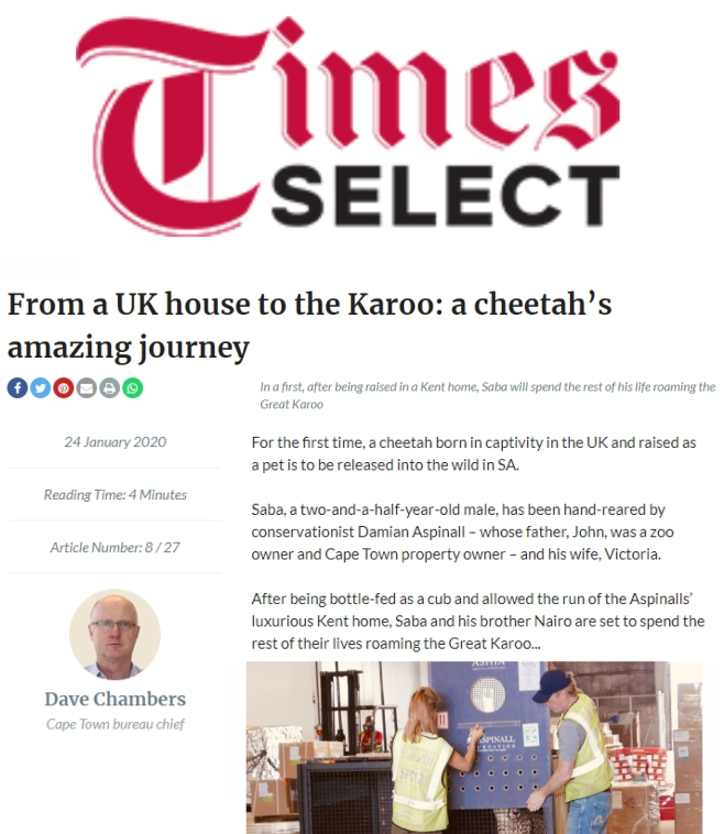 Time-Select-From-a-UK-house-to-the-Karoo-24-Jan