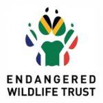 endangered-wildlife-trust