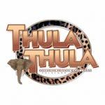 thula-thula